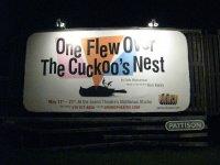 bilboardy to sukces każdej kampanii reklamowej